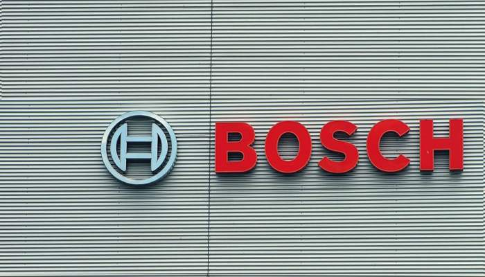 Bosch, ABS-EPS Systems