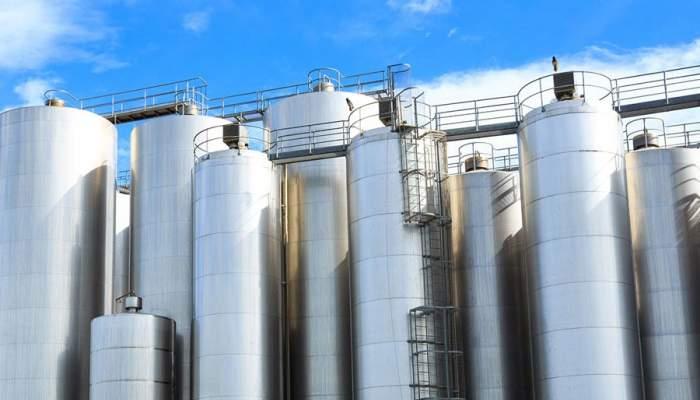 Henkel, Chemical Industry
