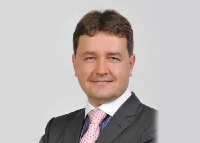 Ralf Böhme
